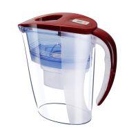 巴泰家用净水壶2.5L-电子计数/手动计数
