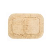 全棉单面割绒浴室地垫(网易严选)