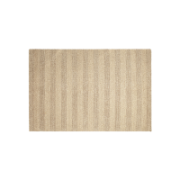160*230羊毛手工地毯(网易严选)