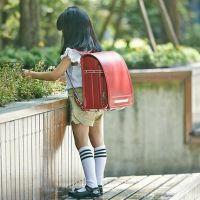 小丸子的童年书包(网易严选)