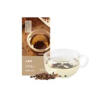 大麦茶 220克(网易严选)