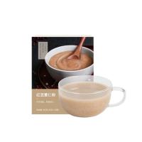 红豆薏仁粉 25克*12袋(网易严选)
