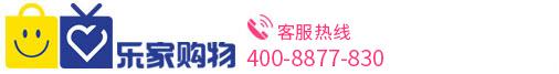 您的网站名称